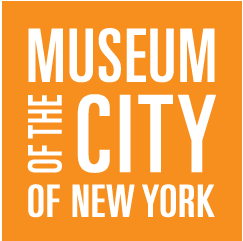 Museum Of City Of New York