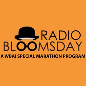WBAI Radio 99 5FM NYC
